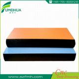 Resistente a UV de 8mm laminados de compacto HPL al aire libre