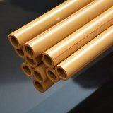 La corrosion des matériaux de plomberie préventive tuyaux aléatoire en polypropylène pour la maison