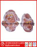 Christmas Gift의 Soft Toy Slipper를 위한 중국 Supplier