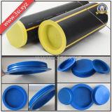 Couvercles de finition en plastique les plus populaires (YZF-H07)