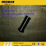 Sdlg 로더 LG936/LG956/LG958를 위한 Sdlg 자물쇠 Pin 29160007631