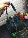 De Zak van de Emmer van de manier, Dame Handbag, het Ontwerp van Nice met de Goede Zak van de Prijs (WDL0103)
