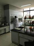 Cr20Ni35電気抵抗は発熱体のために不正に操作する