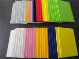 EVA Vrigin Resina de material plástico para EVA /hojas de papel