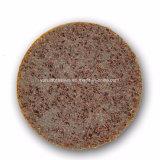 Disco para trituração de nylon de discos de polimento Design Personalizado