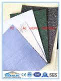 スポーツホールのためのインドSbs/APPの瀝青の防水シートか防水材料か庭の屋根または地階
