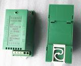 Potenciómetro / Resistencia / Señal eléctrica Señal 0-2000ohm a 4-20mA Transductor Sy R6-O1-B