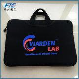 Casella impermeabile personalizzata del calcolatore del sacchetto del manicotto della cassa del computer portatile del neoprene