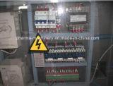 Jtj - Полуавтоматическая капсула заполнения машины