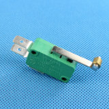 Interruttore Zippy di T85 5e4 16A micro (KW1-103-7)