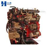 Diesel van Cummins motormotor ISF3.8 voor auto (bus, vrachtwagen, enz.)
