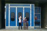 De Oven van het Baksel van de Verf van Nigeriacar van Wld8200