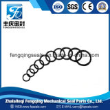 O-ring van de Montage van de O-ring van de Montage van de Hardware van de Ring van de Pomp van het water de Sanitaire