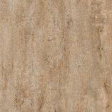 2016 [بويلدينغ متريل] خزف ريفيّ خشبيّة يزجّج خزفيّة أرضيّة جدار قرميد ([دو601])