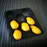 De bonne qualité à bas prix des fruits en plastique jetables bac PP