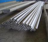 Труба 316L/304 нержавеющей стали ASTM Tp