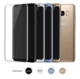 Наградное вспомогательное оборудование мобильного телефона качества для Samsung S4