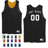 Basket-ball Jersey de chemise de maille de Sportwear