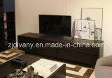 ヨーロッパ式の居間木TVのキャビネット(SM-D45)