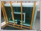 Basketball-Rückenbrett-ausgeglichenes Glas-Panel