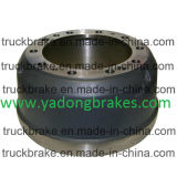 pour Renault Trucks Brake Drum 5010260663