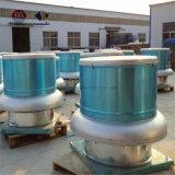 Ventilatore caldo cinese del tetto di vendita