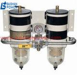 Топливный фильтр грубой очистки водоотделителя, Racor турбины серии Cummins Кта38, КТА50, Qsk, Qsz