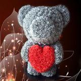 Hermosa Rosa Bear