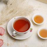 100%の環境に優しいハンドメイドの高い山の紅茶