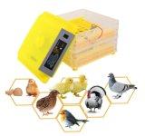 Полностью автоматическая мини куриное яйцо инкубатор дешевые цены для продажи