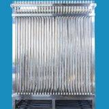 Reno-membraanmodules voor waterbehandeling met ultrafiltratie (UF) onder water