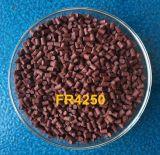 El fósforo rojo ignífugo FR4250