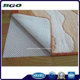 Tapis antidérapant en PVC écologique de la grille les sous-tapis