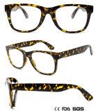 Blocchi per grafici degli occhiali da sole in molti colori per unisex (M20864)