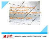 PVCギプスの天井のタイルのための天井の格子