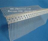 Cuentas de ángulo recubiertas de PVC