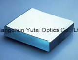 От зеркала плиты высокого качества Китая широкополосного диэлектрического