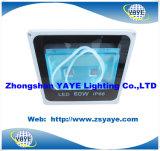 Yaye 18最も新しいデザインCe/RoHS承認60W LEDの洪水ライト/LEDフラッドライトLEDのトンネルライト