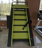 Jacobs Escada Stairway Stair (SK-908)