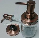 Pompe Lotion / Distributeur de Savon / Pulvérisateur à Lotion (SS4601-1)