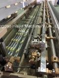 カムまたはドビーの取除くことの織物の編む機械ウォータージェットの織機