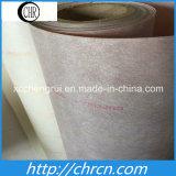 6650 Isolation rhn papier avec film polyimide