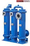 De roterende Ventilator van de Compressor van de Lucht van de Schroef