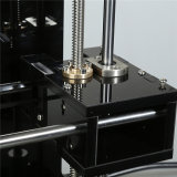 2016 heiße verkaufendrucken-Maschine des Drucker-3D Tischplatten3d des Drucker-3D