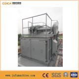 Planta mezcladora de asfalto A1000 A1500 A2000 A3000 A4000 A5000