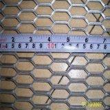 ステンレス鋼の拡大された鋼鉄スクリーン(1M*5M)