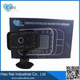 Monitor Mr688 de la fatiga del programa piloto de Guangzhou con el sistema de seguimiento del GPS