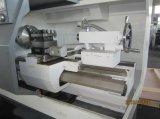 Torno Ck6150X750mm 1000m m 1500m m 2000m m del CNC