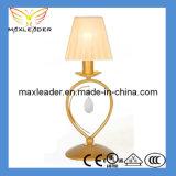 Tabelle Lamp für Wholesale, Supermarket, Retail Shop (MT222)