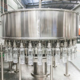 De volledige Bottelarij van het Water voor Zuiver Water die en het Afdekken Machine vullen (CGF 8-8-3)